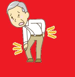 膝の痛み、股関節痛 池袋 いとう鍼灸整骨院